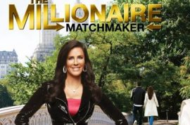 Are you a Fake Millionaire too? Welcome to the secret behind Millionaire Matchmaker.