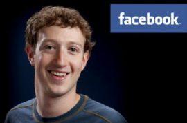 Mark Zuckerberg wants to explain how he got hacked.