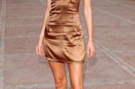 Victoria's Secret Photoshops Marissa Miller's Arm Off