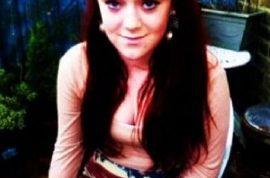 Academic arrested over schoolgirl ecstasy death.