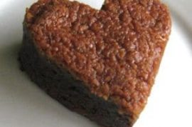Tainted pot brownies cut short high school prom.