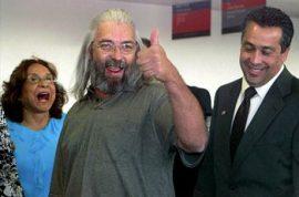 'Bin Laden Hunter' Gary Faulkner wants share of $27 million bounty