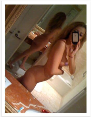 naked-pictures-of-blake-lively