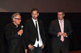 'Beginner's Guide' A Good Start For GenArt Film Fest