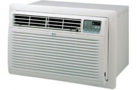 Chicago man murdered over dripping air conditioner