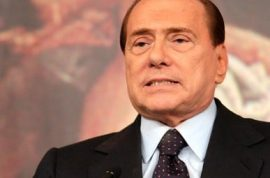 The nitty gritty details of Silvio Berlusconi's 'Bunga Bunga' parties.