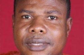 Ghana MP warns homosexuals of pending mob lynching