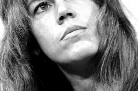 Hanoi Jane blacklisted from QVC