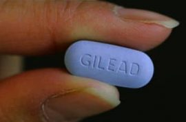 Pill may now prevent HIV. Or will it?