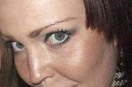 'Saline Serial Killer' nurse accused of poisoning five patients