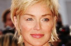 Woman Tries Getting Out of Sharon Stone Jury Duty: She Doesn't Care For The Actress