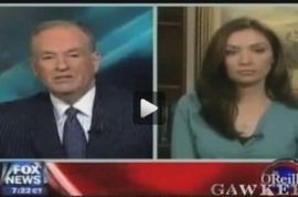 Media Wars: Scumbag vs Scumbag: Will Gawker annihilate FOX or will FOX have the last laugh?