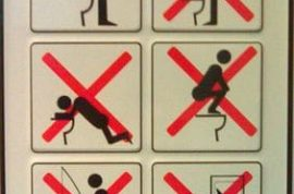 Drunkard urinates on eleven-year-old mid-flight