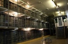 Arizona will now charge you $25 for a prison visit.