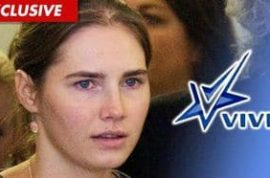 Amanda Knox offered Porn DVD tape deal. No sex required.