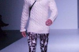Fashion Week: Zagreb