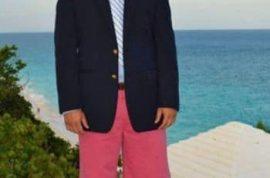 Today's preferred hawt bixch is this fashion reveler…