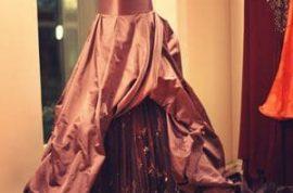 Randi Rahm's Exquisite Creations