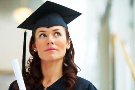 College student debt