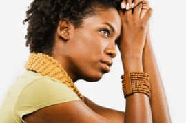 Is marriage only for White People? The demise of the single black woman…