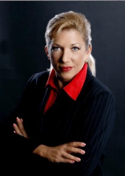 Kim Picazio
