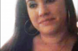 Pregnant deli worker told to get an abortion or risk losing her job.