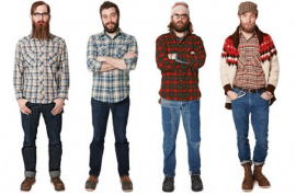 The scientific reason revealed of why you're a hipster.