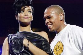 Chris Brown and Rihanna – skillful manipulators or just plain stupid?