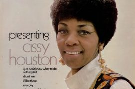 Cissy Houston calls off search for leaker. Rumored to know identity of leaker….