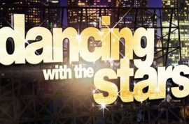 New Dancing with the Stars cast revealed