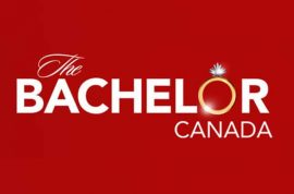 Bachelor Canada auditions kick-off in Vancouver – smells like desperation!