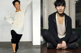 Alexander Wang; A $450M Lawsuit In The Making. Second employee steps up…