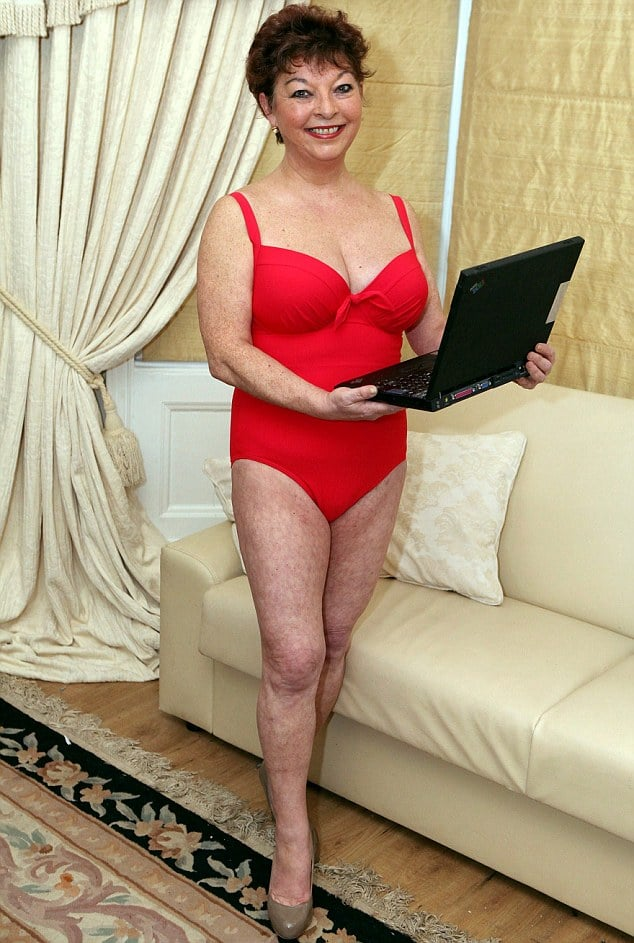 old fat woman looking for woman older 50 Looking for interesting granny, grandma, oma porn with old women we have 12509 free special videos for you.