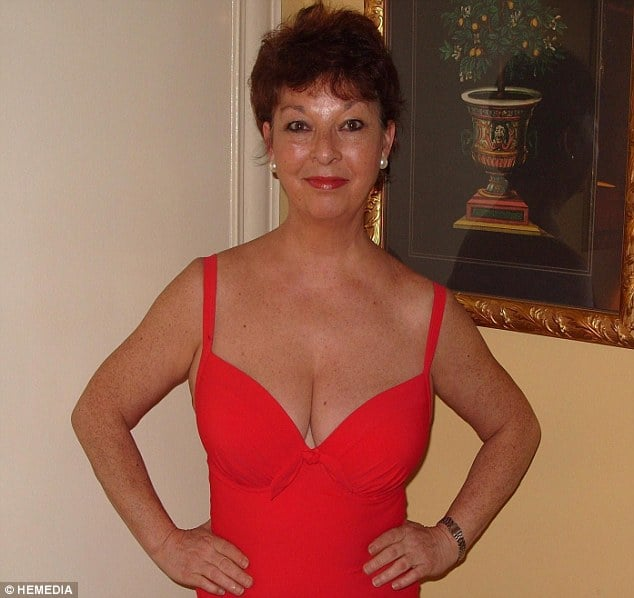 tahoka milfs dating site Mature sex contacts find mature and experienced sex contacts in your area looking for free sex with an adult dating contact create your free account to start meeting british mature sex dating contacts in your area.