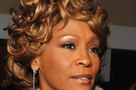 Whitney Houston's heirs can kiss goodbye receiving her millions.