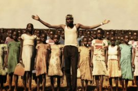 'Kony 2012': How a film made to help the violated led to them rioting.