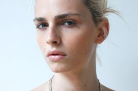 Andrej Pejic dissed lover comes forward…