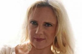 Samantha Brick just another extension of the Daily Mail's love hate and more hate for women.