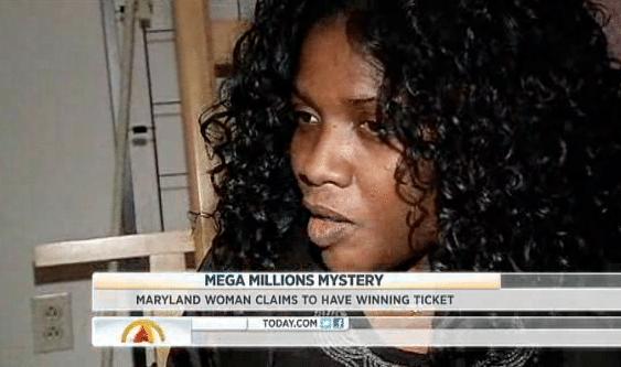 Nigerian Baba Ijebu Lotto Game: How to play winning strategies online