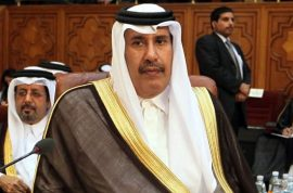 Prized 5th ave co-op board turn down Sheik's $31.5 million bid.