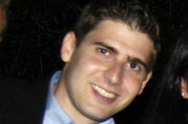 Facebook's ex Eduardo Saverin likely to be banned from the US.
