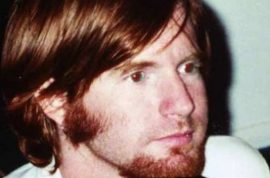 Kelly Thomas trial: Video turns up showing violent graphic beating of homeless man who later died at hands of police.