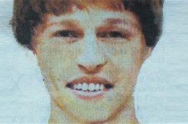 Identity of Forest boy revealed as 20 year old Dutch boy. Played hoax.