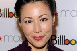 Ann Curry Fired: 'Am I not good enough?'