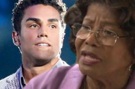 Was Katherine Jackson kidnapped? Wants the children back desperately…