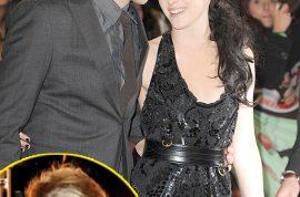 Was Robert Pattinson's 'friendship' with Emilie de Ravin the trigger that led Kristen Stewart to cheat?