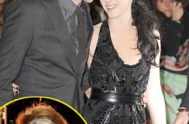 Was Robert Pattinson's 'friendship' with Emilie de Ravin the trigger that led Kristen Stewart to cheat?