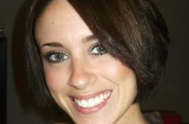 Casey Anthony found now seeking to become a reality star.