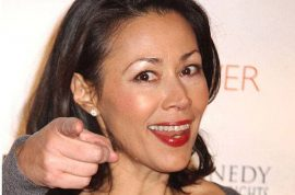 Ann Curry fired: Today show fighting for its life against Good Morning America.