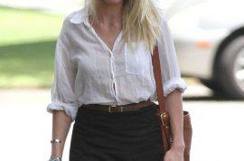 Vanessa Paradis calls Amber Heard a man stealing nobody for dating Johnny Depp.
